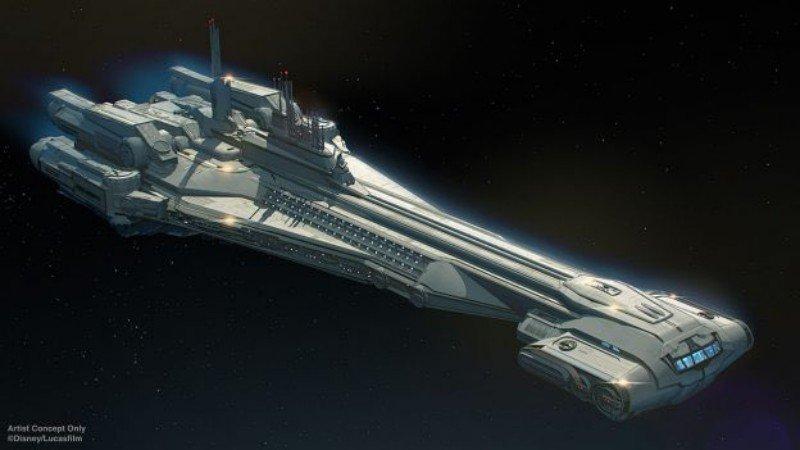 GalacticStarcruiser-04